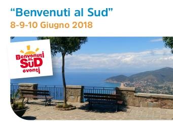 7° CASTELLABATE BENVENUTI AL SUD 2018