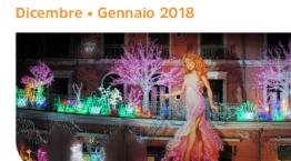 """""""Luci di Salerno""""....Calcio Sport Festival"""