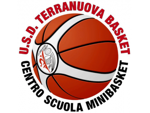 USD TERRANUOVA BASKET
