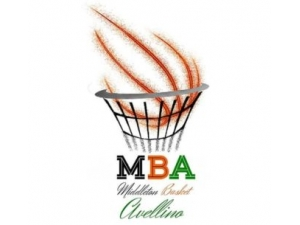 MIDDLETON BASKET AVELLINO