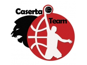 CASERTA TEAM BASKET