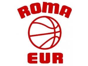 ROMA EUR BASKET